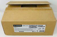 Sagem DRM370 Trommelbremse Drum Original Mf 4690n / 5660/5690 / Laser Profi 351/