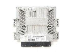 2007-2014 MK4 FORD MONDEO ENGINE ECU 2.0 DIESEL QXBA 7G9112A650UH