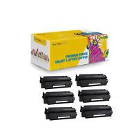 Compatible Toner Cartridge FX8 / S35 for Canon D340 L170 imageCLASS D320 6-Pack