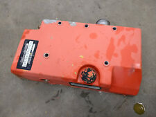 Valve Cover for a John Deere 4024 Turbo Diesel Engine