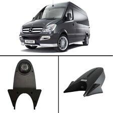 HD Auto Posteriore Telecamera Retrocamera Per VW Mercedes Benz Ford Hyundai Opel