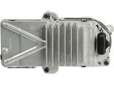 For Chevrolet Malibu Power Steering Assist Motor/Module Cardone 76448WG