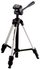 Velbon CX-200 Lightweight Photo and Video Tripod