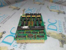 WINSYSTEMS 400-0013-000 REV B CONTROL PANEL PC BOARD
