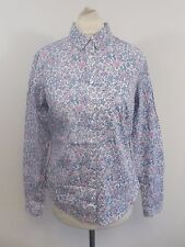 Jack Wills Highmoor Classic Shirt Size UK 8 Box46 56 E