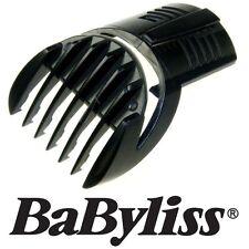 BABYLISS 35808351 SABOT 3 - 15 MM Guide coupe tondeuse X 8  E835E X 10 E837E