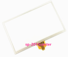 NEW For TomTom Tom Tom XL 340 340S 330 330S / XL Traffic Touch Screen Digitizer