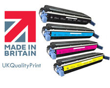 More details for toner cartridge for hp laserjet 5550 5550n 5550dn 5550dtn 5550hdn hp5550 printer