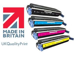 Toner Cartridge For Hp Laserjet 5550 5550n 5550dn 5550dtn 5550hdn Hp5550 Printer