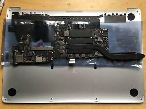 """ Macbook Pro Retina 13"""" A1708 Logic Board i5 2.3Ghz 8GB 820-00840-A"""