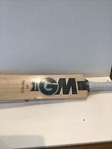 Dimond Fm Baseball Bat Size 6