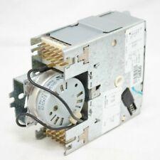 Whirlpool, Estate, Inglis, Roper, Crosley Dishwasher Timer 8274717