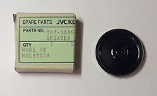 T07-0369-15 Speaker Kenwood Original TK-2100 TK-3101 TK-3201 TK-3301