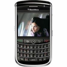 Blackberry Tour 9630 Cdma & Gsm Unlocked Black 256mb