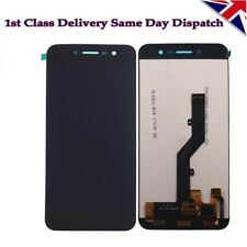 Original LCD Display for ZTE Blade A520 LCD and Touch Screen Uk Seller
