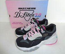Skechers Retro Trainers for Women for
