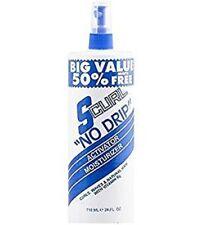 Luster's Curl Hidratante Cabello Activador No Goteo 710ml (24oz)