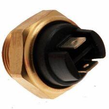 VE709061 Radiator Fan Switch