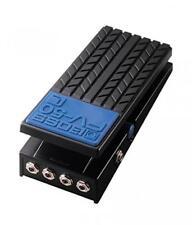 BOSS volume pedal FV-50L Japan