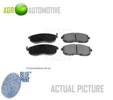 BLUE PRINT FRONT BRAKE PADS SET BRAKING PADS OE REPLACEMENT ADN14250