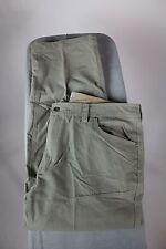 Marmot Mens Pants Size 40x30 Nylon Camping Utility
