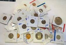 New listing Grab bag of Coins Lot 285