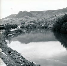 MILLAU c. 1960 - Le Tarn Aveyron - DIV 3190