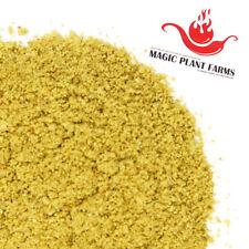 Green Jalapeno Pepper Powder- 1kg (2.2lb)   Ground Jalapeno - HIGH QUALITY!!!