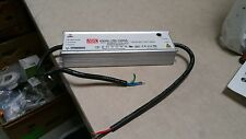 Mean Well HVGC-150-1050A AC/DC LED Pwr Supply 150.15W Single 5-PIN US Authorized