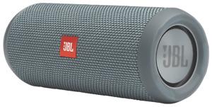 NEW JBL 4548510 FLIP ESSENTIAL Portable Bluetooth Speaker