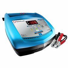 New ListingSchumacher 15 Amp Rapid 6 Volt 12 Volt Fully Automatic Battery Charger | Xcs15W