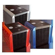 CHAUFFAGE ELECTRIQUE VENTILATEUR SOUFFLANT DESIGN CERAMIQUE NEUF 03 S radiateur