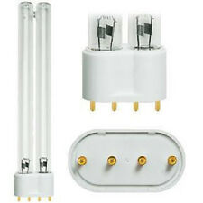 New UV Light Bulb 36 W Watt For Tetra Pond Water Treatment System UV-3