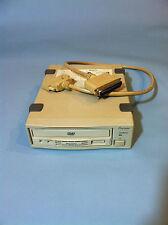 Pioneer DVR S201 DVD-R External SCSI