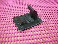 NEW 1970 1971 Barracuda Challenger Convertible Top Boot Well Retaining Clip