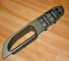 Schalter Fensterheber Fensterheberschalter - Seat Ibiza 6L - 4-türig  6L1867171C
