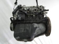 169A4000 MOTORE FIAT 500 1.2 51KW 3P B 5M (2008) RICAMBIO USATO 55195018 5519782