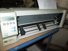 Tally T2340/9 9P Dot Matrix Printer A4 Mono Dot Matrix Printer Drucker Parallel