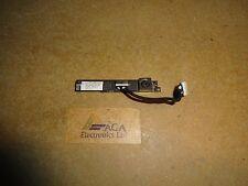 Samsung 700T XE700T1C Tablet Laptop Webcam & Cable. P/N: BA96-06267A