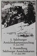 Gestempelte ungeprüfte Briefmarken (ab 1945) als Posten & Lots österreichische