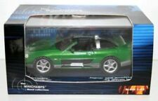 Voitures, camions et fourgons miniatures james bond pour Jaguar 1:43