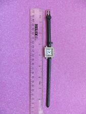 Avon Bonnie Watch-velluto Nuovo Di Zecca in SACCHETTO