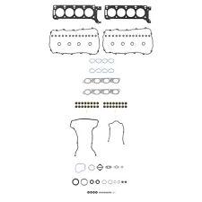 Fel-Pro HS 26361 PT Engine Cylinder Head Gasket Set