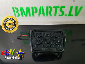 BMW 5 SERIES F10 F11 FRONT CENTER CONSOLE ASHTRAY 9206347 / NEXT DAY DISPATCH/