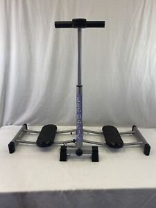 Leg Magic/ Counter New Batteries Installed