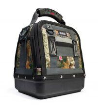 Veto Pro Pac MC CAMO Tool Bag