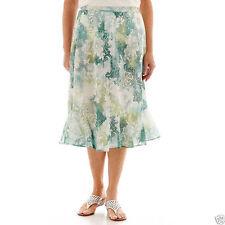 c5d55d734 Alfred Dunner Below Knee Skirts for Women for sale | eBay