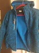 d4c7b09bace6 H M Boy Coats