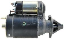 Wilson 91-01-3821 Remanufactured Starter