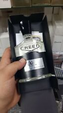 Creed Aventus Eau De Parfum For Men 3.3 oz